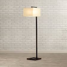 floor lamps images. Interesting Lamps Save On Floor Lamps Images