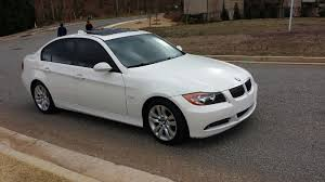 Coupe Series bmw 325 2006 : Make: BMW Model: 325i Year: 2006 Body Style: Sedan Exterior Color ...