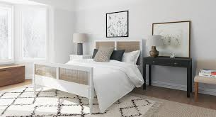 bedroom furniture cb2. Bedroom Design Cb2 Furniture Elegant Rustic Archives Beautiful C