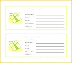 babysitting certificates free babysitting gift certificate templates template