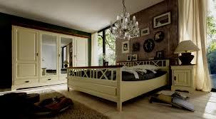 Wandfarbe Landhaus Schlafzimmer Landhausstil Blau Haus Ideen 0