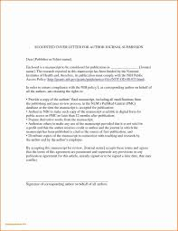 022 Letter Writing Format Apa Valid Research Paper Outline
