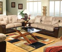 room to go living room set large size of living rooms go leather living room sets