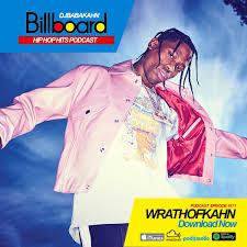 Wrath Of Kahn Billboard Hip Hop Hits Dj Baba Kahn 171 Dj