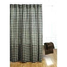 fringe shower curtain medium size of silver curtains shower foil fringe shower curtain fringe shower curtain fringe shower curtain