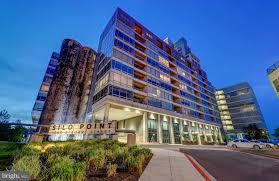 1200 Light Street Baltimore Md 1200 Steuart Street 1512 Baltimore Md 21230 Integro Real Estate