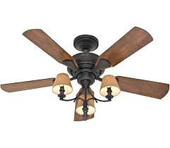 hunter ceiling fan light kit with remote control antero home depot wiring installing box decors decorating exciti