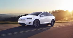 Tesla has cut the price of its model y by $3,000, the second significant price cut to its vehicles in the four months the suv has been on sale. Model X Tesla Tesla Cost Table Tesla Model 3 Price Model X Price Model Elon Musk Gives Tesla S New Model X Suv A Splash Tesla Model X Tesla Suv Tesla Model