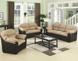 affordable leather sofa. Perfect Sofa Terrific Affordable Leather Sofa Cheap Sofas For Under 100 Brown  Curtain And Wooden Throughout