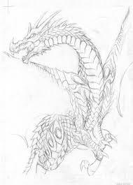 龍ドラゴン vectorforceイラストおもちゃ日記
