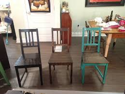 distressed wood furniture.  Wood Picture Of Distressed Wood Chairs  IKEA Upgrade Intended Furniture E