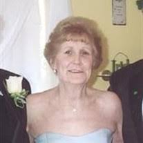 Dorothy Quirk Obituary - Visitation & Funeral Information