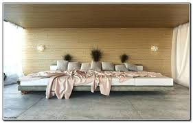 california king bed. California King Bed Vs Size Charming Cal Throughout Mattress Idea