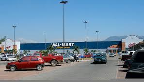 walmart supercenter store. Simple Walmart Download This Image As With Walmart Supercenter Store E
