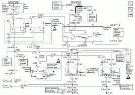 2001 Cadillac Seville STS Specs cadillac deville wiring diagram headlight firebirdheadlightsar stereo 2000 car software symbol diagrams automotive 1440