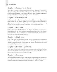 Customized Essay   Essay Writing service  case study definition in     Booktopia