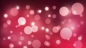 Pink Wallpaper For Bedrooms Light Pink Wallpaper For Bedrooms