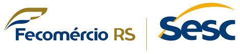 Regulamento III Rústica dos Advogados do Sistema OABRS