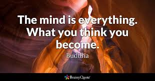 Buddha Quotes BrainyQuote Gorgeous Buddha Quote On Life