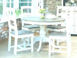 country style dining room sets. Dining Room Sets Farmhouse Style Cottage Rustic Table Country And L T