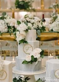 2020 Greenery Wedding Theme Weddings Romantique