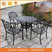 aluminum dining sets patio furniture. cast aluminum outdoor furniture, furniture suppliers and manufacturers at alibaba.com dining sets patio t