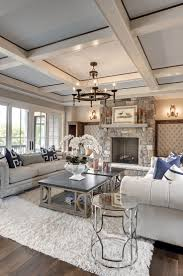 Of Designer Living Rooms 17 Best Ideas About Beautiful Living Rooms On Pinterest Interior
