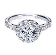 gabriel co enement rings at j douglas jewelers
