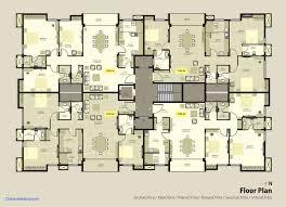 apartment floor plans best of download luxury apartments floor