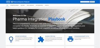 google office website. google sites intranet case study roche office website