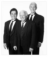 Sumter Opera House Seating Chart The Lettermen Coming To Sumter Opera House For 1 Show Only