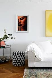 Placing picture frames rules, how to group picture frames on a wall. 36 Best Wall Art Ideas For Every Room Cool Wall Decor And Prints