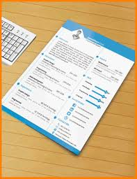 Creative Resume Templates Free Download For Microsoft Word 100 creative cv templates free microsoft word forklift resume 74