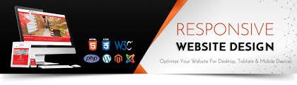 The Design Company Mumbai Website Development In Mumbai Web Design Mumbai Seo