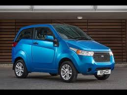 new car releases in ukCheap Electric Car Uk find Electric Car Uk deals on line at