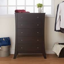 Nice 30 unusual furniture Sofa Buy Dressers Chests Online At Overstockcom Our Best Bedroom Furniture Deals Overstock Buy Dressers Chests Online At Overstockcom Our Best Bedroom