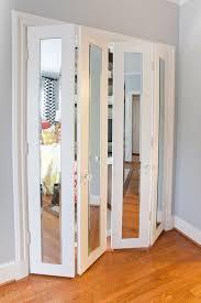 Home Depot Closet Doors Mirror Home Design Ideas