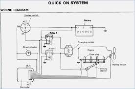 isuzu truck wiring diagram drugsinfo info isuzu truck radio wiring diagram luvtruck \u2022 view topic glow plug wireing diagram best isuzu truck wiring