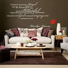 Marilyn Monroe Bedroom Ideas  House Living Room DesignMarilyn Monroe Living Room Decor