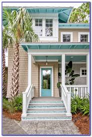 I Best Exterior Paint For Coastal Homes Beach House Colors  Pinterest Model