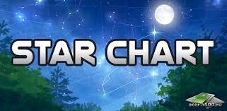 Star Chart 3 0