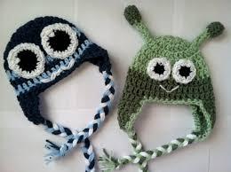 Baby Beanie Crochet Pattern 6 12 Months Classy Basic Beanie Free Crochet Pattern Family Bugs Crochet Designs