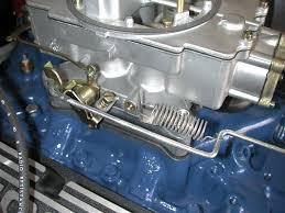 similiar 68 mustang 2100 carburetor keywords 1968 mustang 289 autolite 2100 throttle linkage ford mustang forum