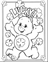 Small Picture Stunning polar bear coloring pages with bear coloring pages