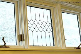 leaded glass window repair window replacement leaded glass windows faux leaded glass window leaded glass window leaded glass window repair