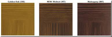 amarr garage door colors. Steel Garage Doors In Terratone Color Prepare 7 Amarr Door Colors L