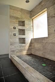 Bathroom Remodeling Projects In Austin Tx Home Vintage Modern