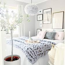 Local Bedroom Furniture Stores Online Store Specialising In Scandinavian Inspired Homewares