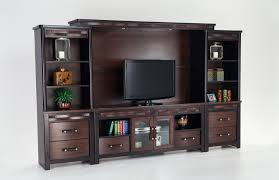 Collections Entertainment Centers