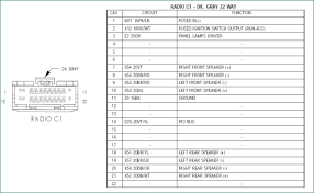 2002 dodge neon fuse box diagram manual wiring 4 free download 2003 dodge neon fuse box diagram at Dodge Neon Fuse Box Diagram
